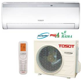 Кондиционер TOSOT U-GRACE WINTER INVERTER GU-18B